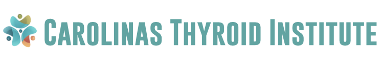 Carolinas Thyroid Institute